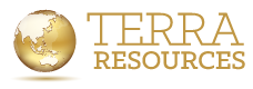 Terra Resources